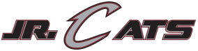 Chehalis Jr Cats Youth Football